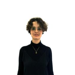 Mascagni-Chiara-atelier-quagliotto